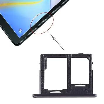 YICHAOYA Repuestos de Calidad Originales for Samsung ...