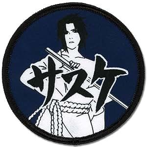 Naruto Shippuden: Sasuke Anime Patch