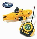 : Swimline Remote Control Submarine