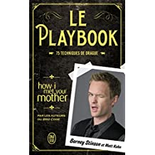 PLAYBOOK (LE)