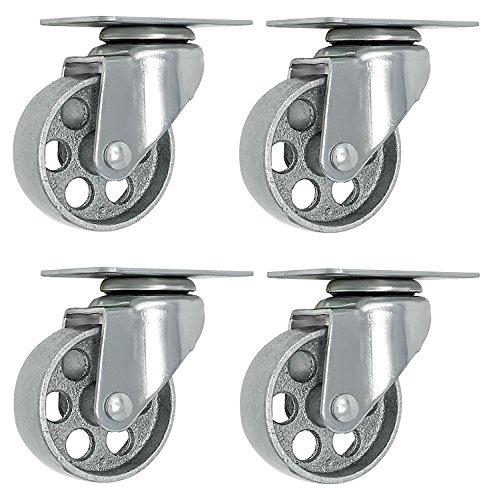 wheel steel - 2