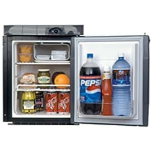 norcold rv refrigerator wiring diagram amazon.com: norcold inc. refrigerators dc-0040 dc ... norcold ac dc refrigerator schematics