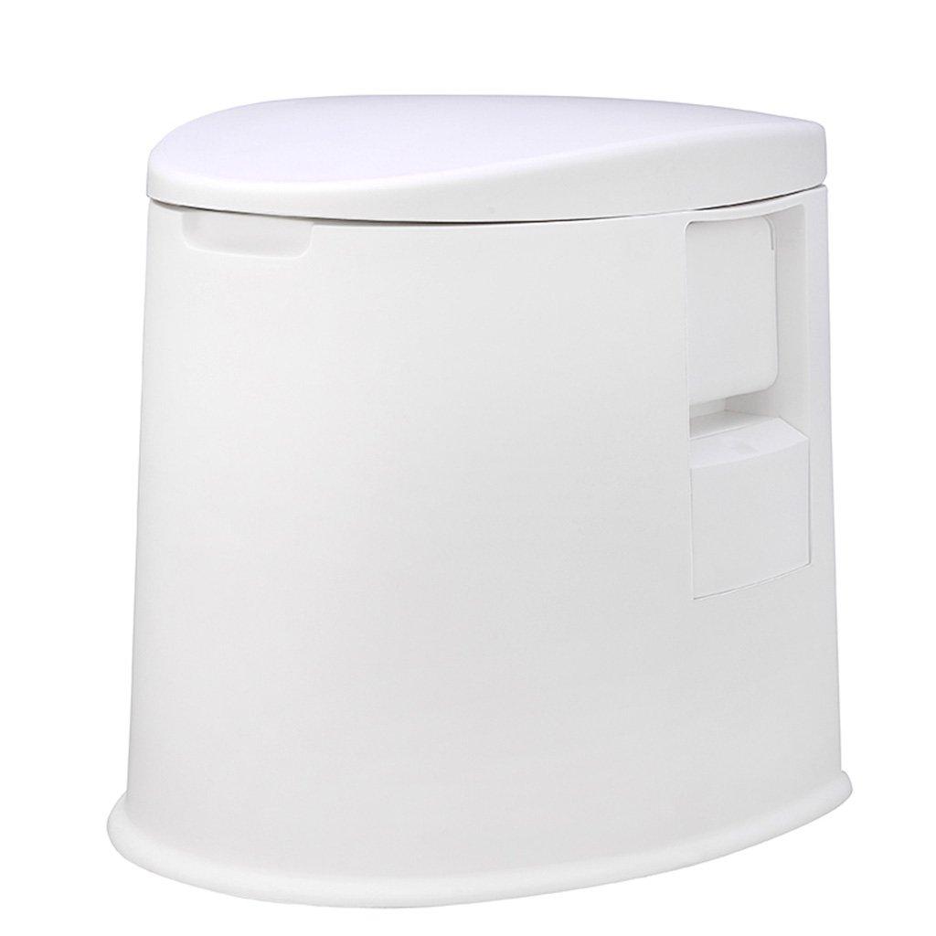 LI JING SHOP - La chaise portative de toilette peut se déplacer pour des enfants et des femmes enceintes à l'int
