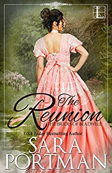 The Reunion (Brides of Beadwell) by [Portman, Sara]