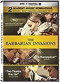 The Barbarian Invasions [DVD + Digital]