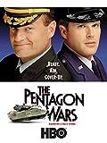 DVD : The Pentagon Wars