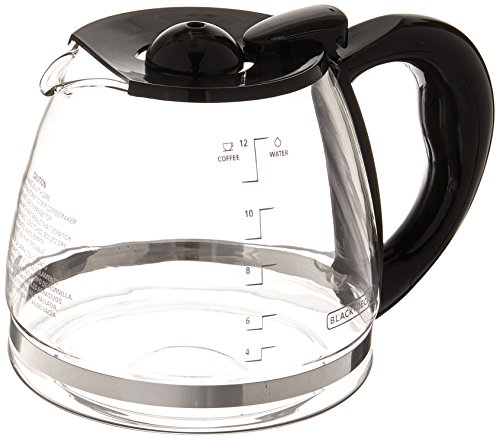 Carafe Replacement 12cup ()