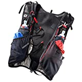 The 4 Best Hydration Packs For Spartan Race In 2018 30