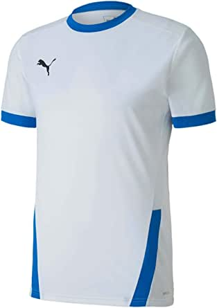 PUMA TeamGOAL 23 jersey shirt voor heren