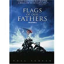 Flags of Our Fathers (Full Screen Edition) (2006)