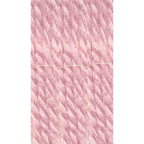 Plymouth (5-Pack) Encore Worsted Yarn Dusty Rose 0464-5P