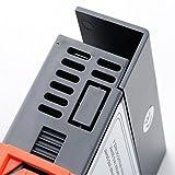 110V All-Purpose Temperature Controller STC-1000