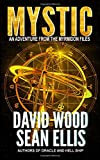 img - for Mystic: An Adventure from the Myrmidon Files (Volume 2) book / textbook / text book