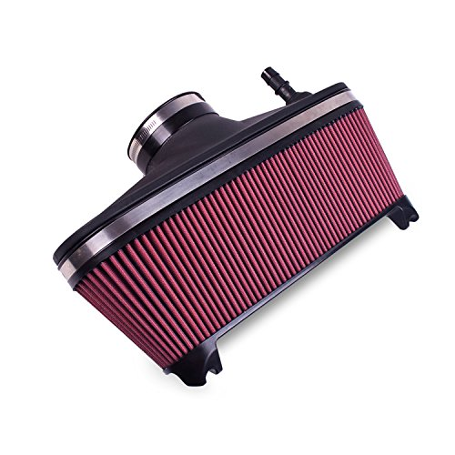 Airaid 861-042 Air Filter