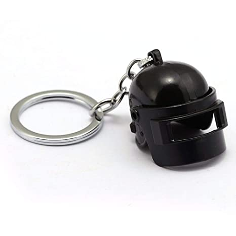 AODD - Llavero con Colgante de Casco, diseño de máscara de ...