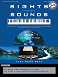 Sights and Sounds Piano Collection, Hal Leonard Publications Staff, 1598021117