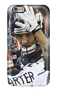 New Style 8614404K402606083 denverroncos NFL Sports & Colleges newest iPhone 6 cases