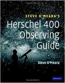 how to get your 10 code on herschel