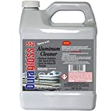 Best Aluminum Cleaners - Duragloss 552 Marine and RV Aluminum Cleaner Review