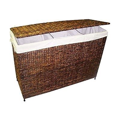 Storage & Organizers -  -  - 51Zfp5FA52L. SS400  -