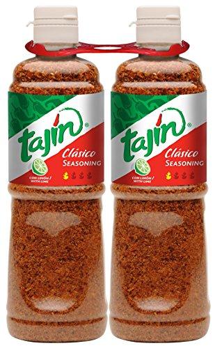 Taj%C3%ADn Cl%C3%A1sico Seasoning 14 pack