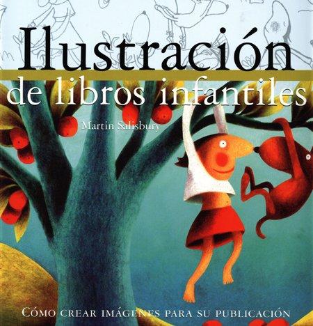Ilustración de Libros Infantiles: Amazon.es: Salisbury, Martin, Homedes, Jofre: Libros