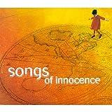Image of Songs of Innocence