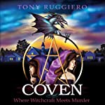 Coven | Tony Ruggiero