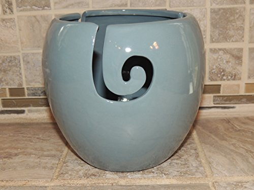 Beautiful Glaze - 8