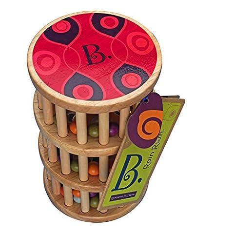 B. A-Maze, Rain Rush Toy - B&h Cart