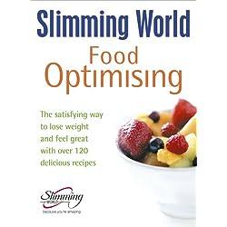 Slimming World Food Optimising