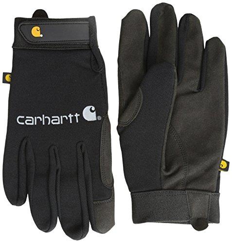 Carhartt Fixer Spandex Glove Repellant