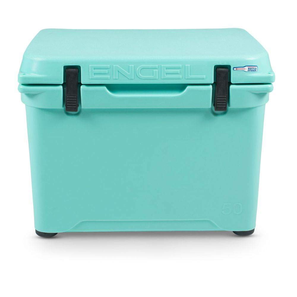 Engel Coolers ENG50 - Enfriador de Techo: Amazon.es: Deportes y ...