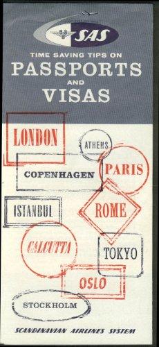 sas-scandinavian-airlines-system-passport-visa-tips-airline-folder-1960s