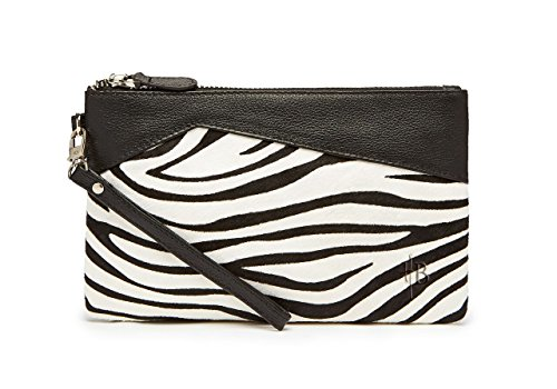 mighty-purse-premium-the-purse-that-charges-your-phone-by-handbag-butler-zebra