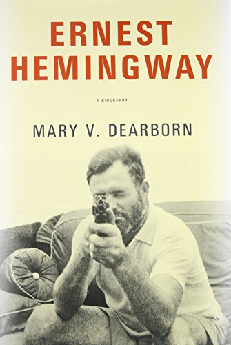the life and career of ernest hemingway The life of ernest hemingway ernest miller hemingway was born in oak park, illinois (just outside of chicago) on july 21, 1899 his father, clarence, was a medical doctor and his mother, grace, was a voice and piano teacher.