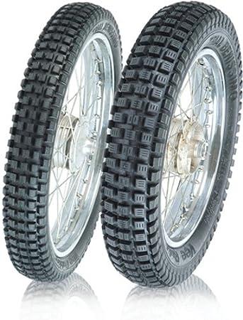 Vee Rubber M30805 Tire