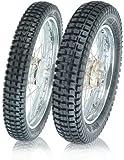 Vee Rubber M30805 Vrm 308R Trail Tire 4.25 R19 Tl , 67L