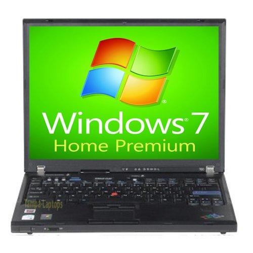 ibm-lenovo-laptop-thinkpad-t60-notebook-computer-183ghz-1gb-60gb-dvd-windows-7-home-premium