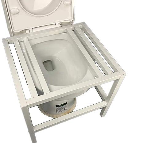 Wondrous Squat Toilet Advanced Replacer Toilet Refit With Anti Slip Machost Co Dining Chair Design Ideas Machostcouk