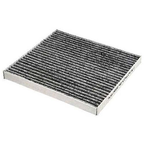 Bree CF10133 Air Filter