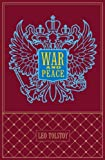 Bargain eBook - War and Peace