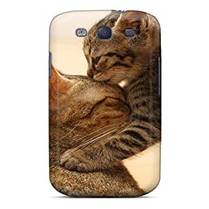 New Style Cases Covers Compatible With Galaxy S3 Protection Cases Black Friday