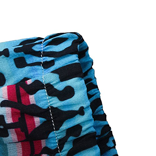 Newlife - Combinaison - Femme bleu bleu