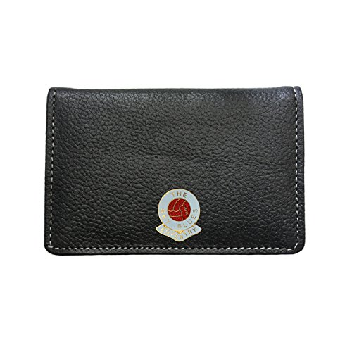 Coventry City football club leather card holder wallet ()