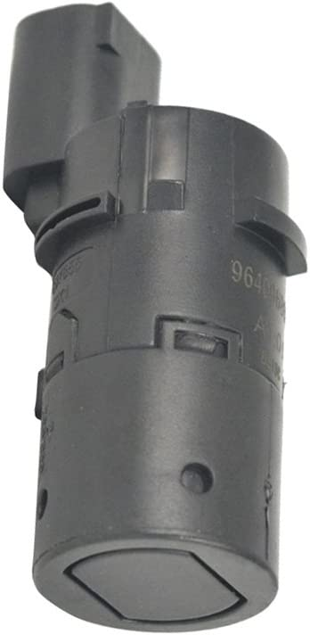 9640968680 pour Citroen Shiwaki Capteur de Stationnement OEM