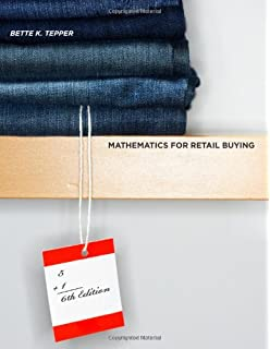 Retailing management michael levy barton weitz dhruv grewal mathematics for retail buying 6th edition fandeluxe Images
