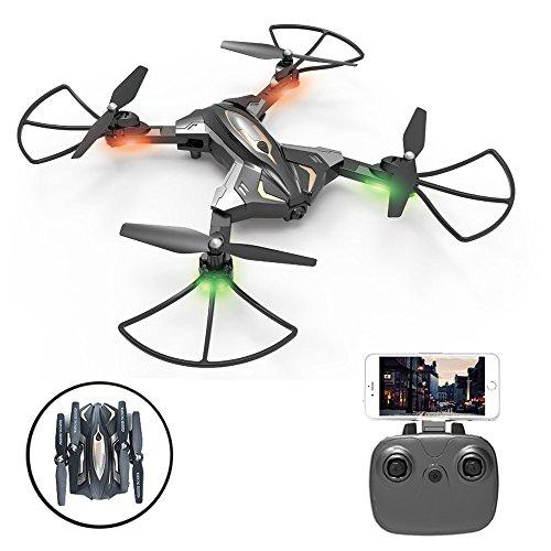 SZJJX RC Drones