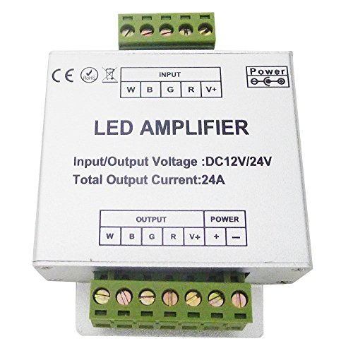 Led Repeater Lights in US - 7