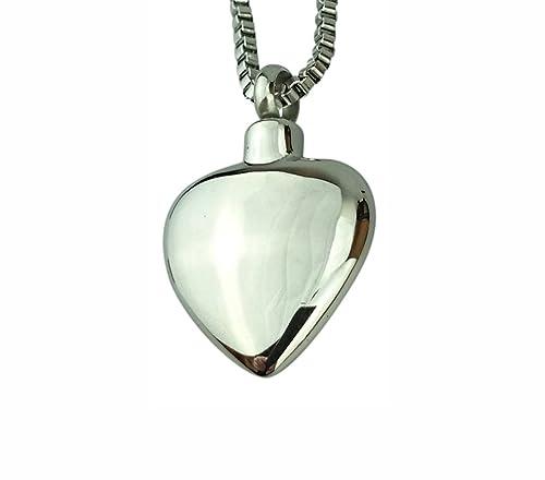 Aldaba Forma De Plain Techo Lámpara Colgante Corazón Con 2DH9YWEI